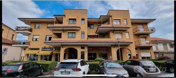 Appartamento in vendita a San Gillio, 4 locali, prezzo € 118.000 | PortaleAgenzieImmobiliari.it