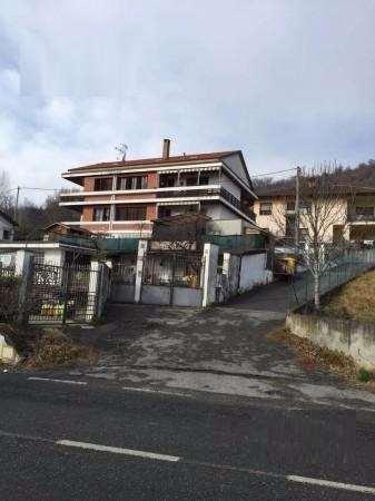 Appartamento in vendita a Givoletto, 4 locali, prezzo € 153.000 | PortaleAgenzieImmobiliari.it