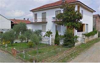 Appartamento in vendita a Val della Torre, 5 locali, zona ne, prezzo € 150.000 | PortaleAgenzieImmobiliari.it