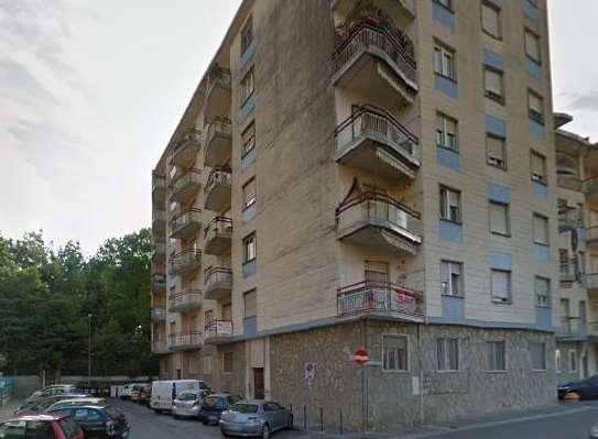 Vendita Bilocale Appartamento Alpignano corso torino   38819