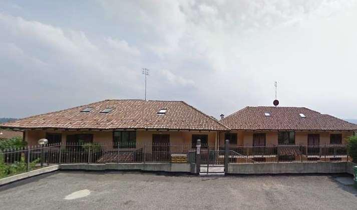 Appartamento in vendita a Caselette, 3 locali, prezzo € 175.000 | PortaleAgenzieImmobiliari.it