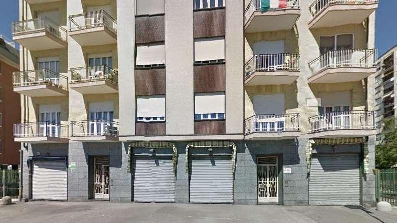 Negozio / Locale in vendita a Grugliasco, 9999 locali, prezzo € 85.000 | PortaleAgenzieImmobiliari.it