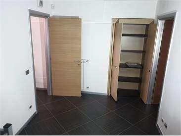 Appartamento Triggiano A000199