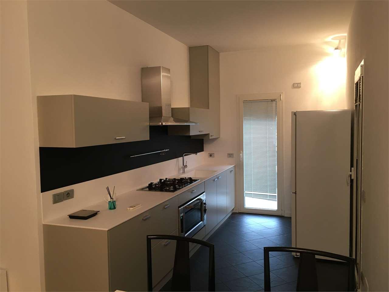 Vendita Trilocale Appartamento Mantova 63838