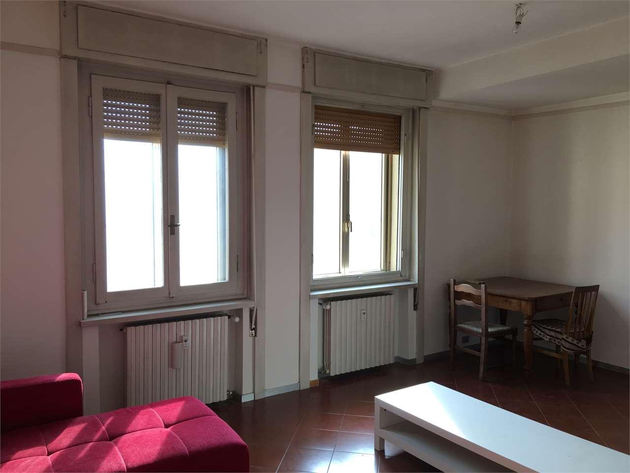 Vendita Trilocale Appartamento Mantova via grazioli  77599