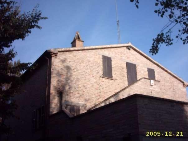 Appartamento in vendita a San Costanzo, 4 locali, prezzo € 170.000 | CambioCasa.it