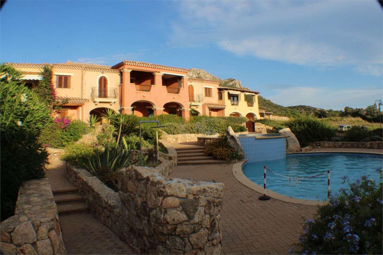 Appartamento in vendita a Golfo Aranci, 3 locali, zona Località: Golfo Aranci, prezzo € 325.000 | CambioCasa.it