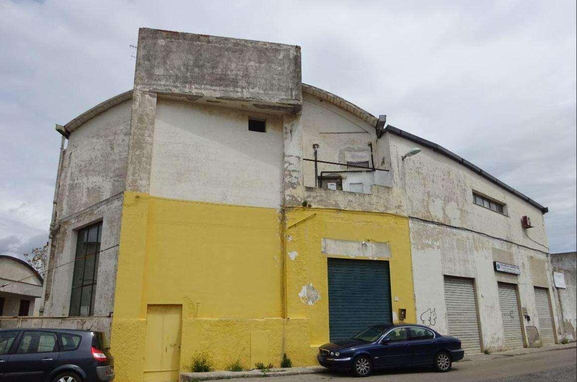 Negozio / Locale in vendita a Sassari, 5 locali, prezzo € 180.000 | CambioCasa.it