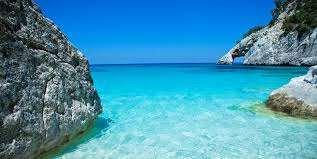 Albergo in vendita a Palau, 100 locali, zona Zona: Capo d'Orso, prezzo € 20.000.000 | CambioCasa.it