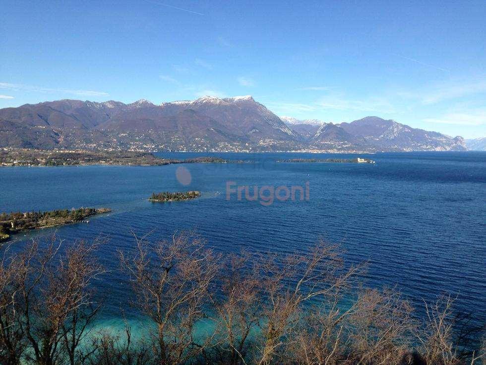 Attività / Licenza in vendita a Manerba del Garda, 9999 locali, Trattative riservate | PortaleAgenzieImmobiliari.it