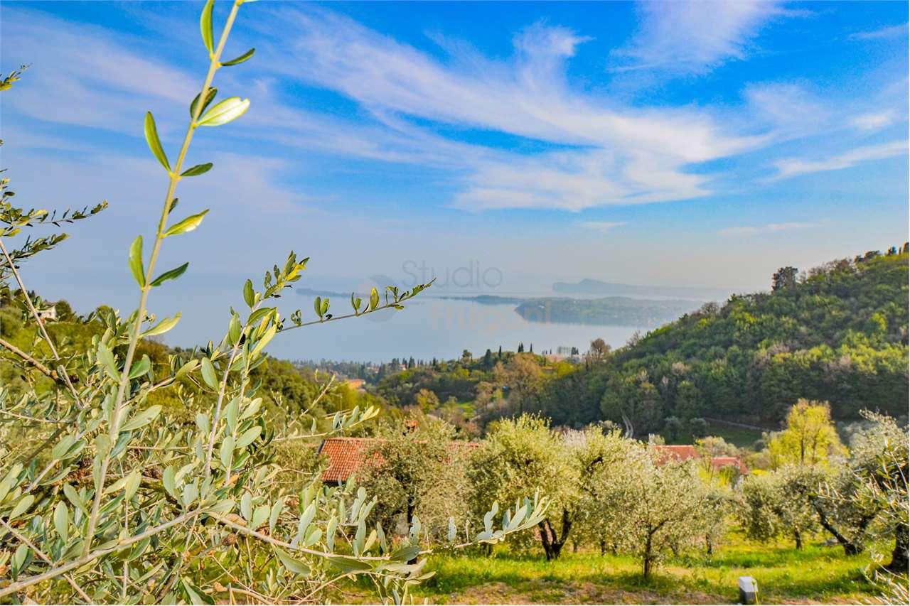 Terreno Agricolo in vendita a Gardone Riviera, 1 locali, zona nico, prezzo € 130.000 | PortaleAgenzieImmobiliari.it