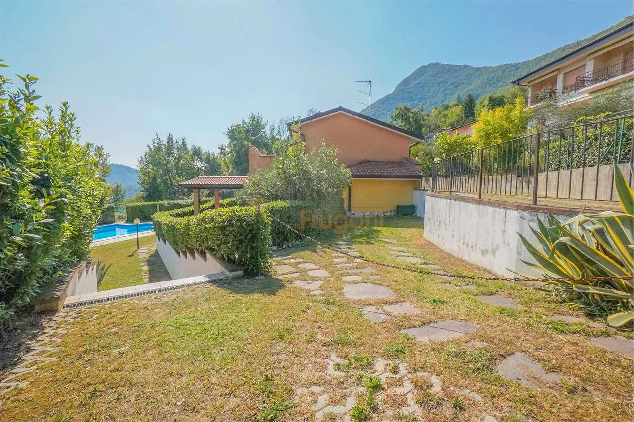 Appartamento in vendita a Villanuova sul Clisi, 2 locali, prezzo € 149.000   PortaleAgenzieImmobiliari.it