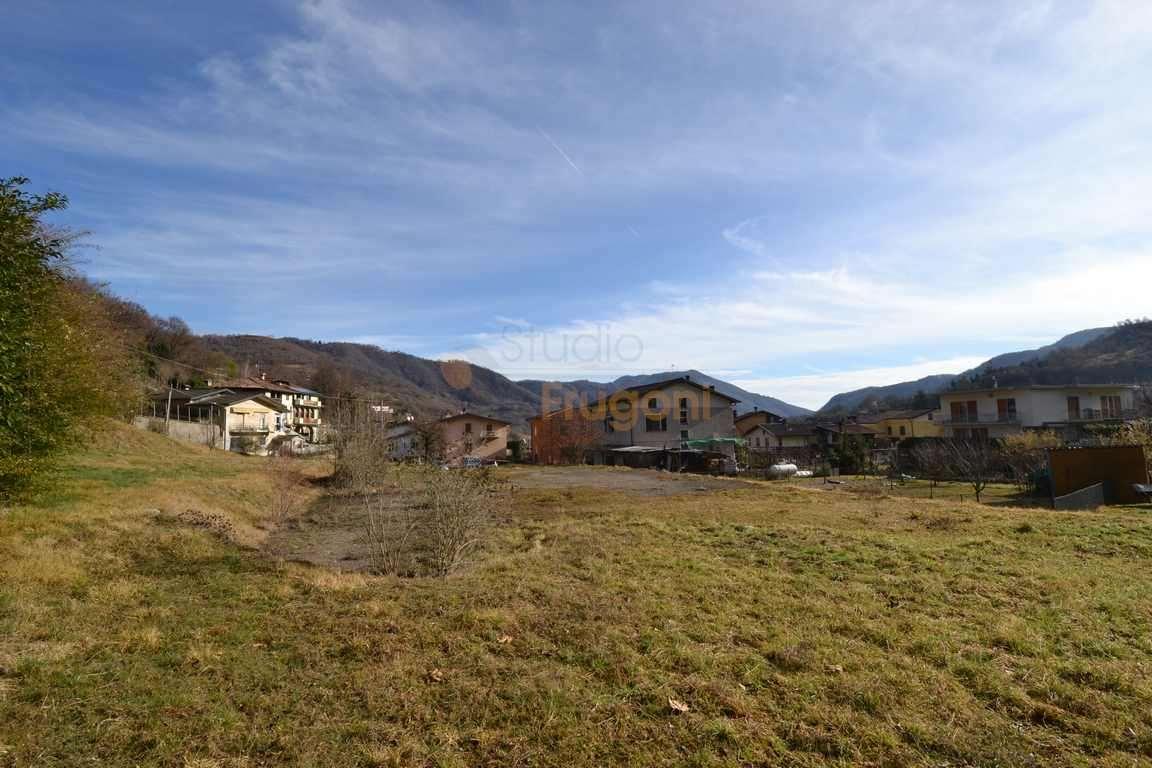 Terreno Edificabile Residenziale in vendita a Vallio Terme, 9999 locali, prezzo € 70.000 | CambioCasa.it