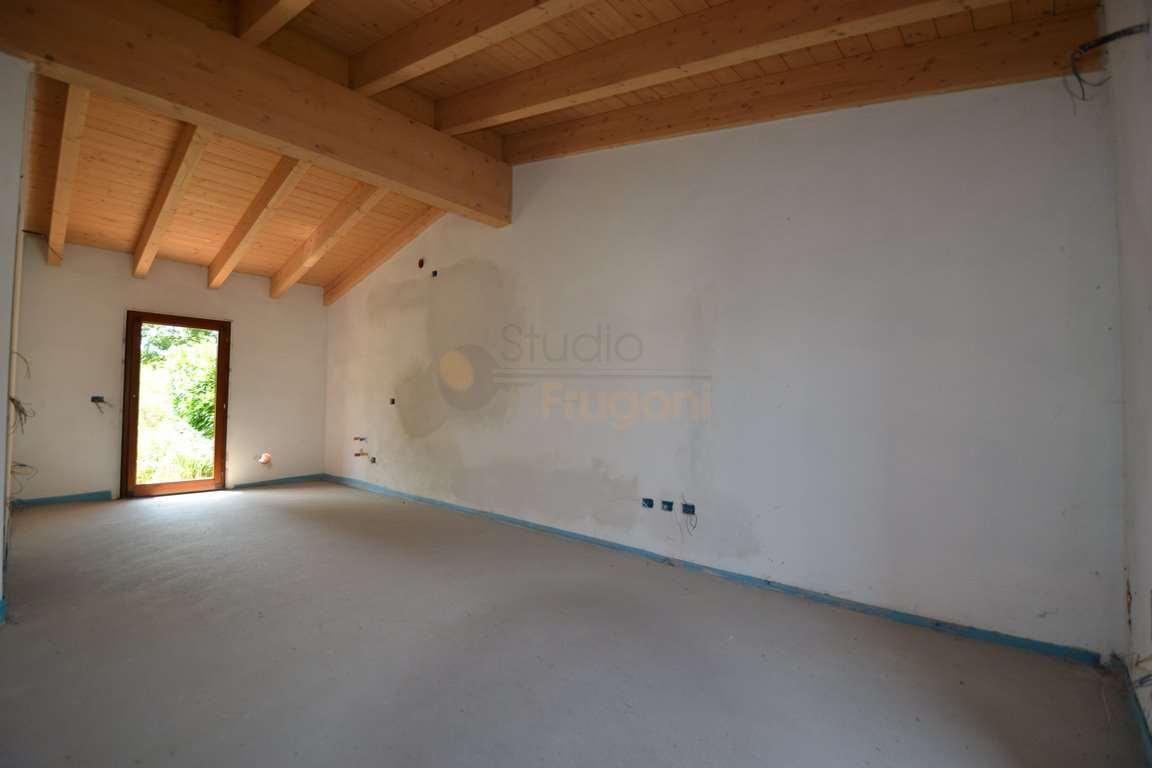 Appartamento in vendita a Gavardo, 3 locali, prezzo € 145.000 | CambioCasa.it