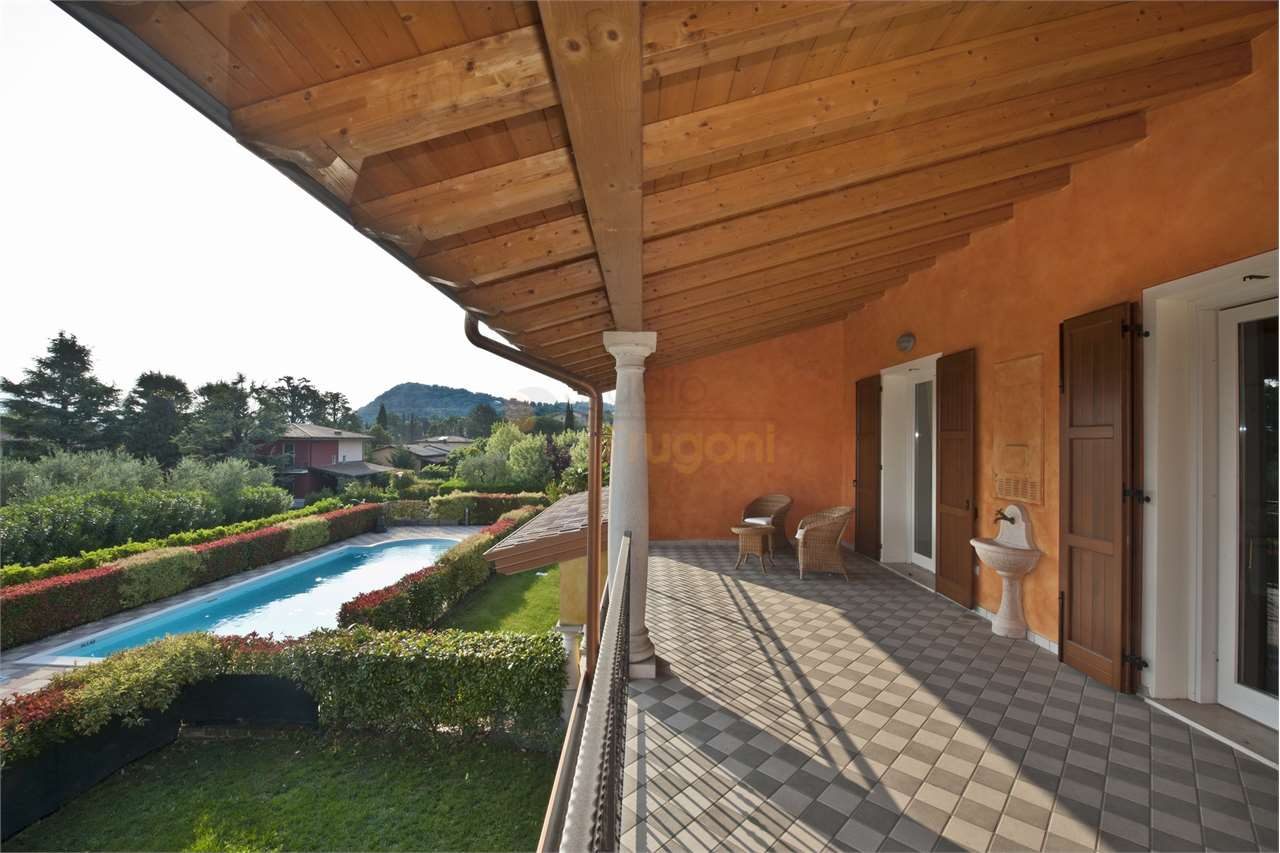 Appartamento in vendita a Manerba del Garda, 4 locali, prezzo € 380.000   PortaleAgenzieImmobiliari.it