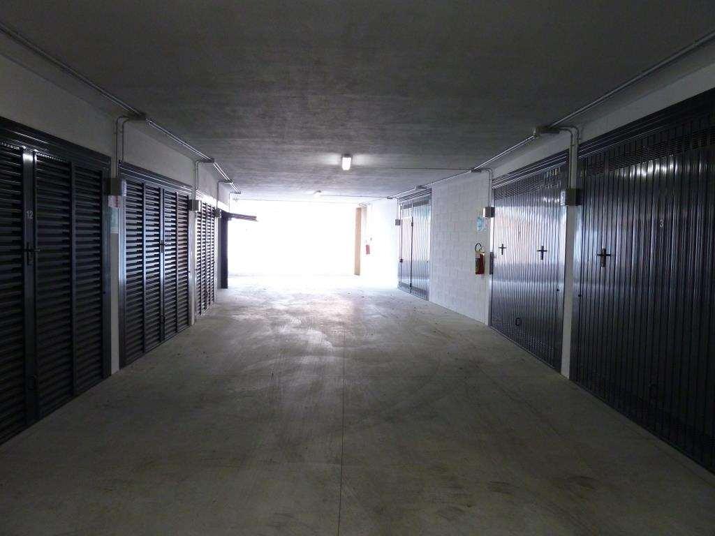 vendita garage arenzano centro Via Maxio 66000 euro  1 locali  20 mq