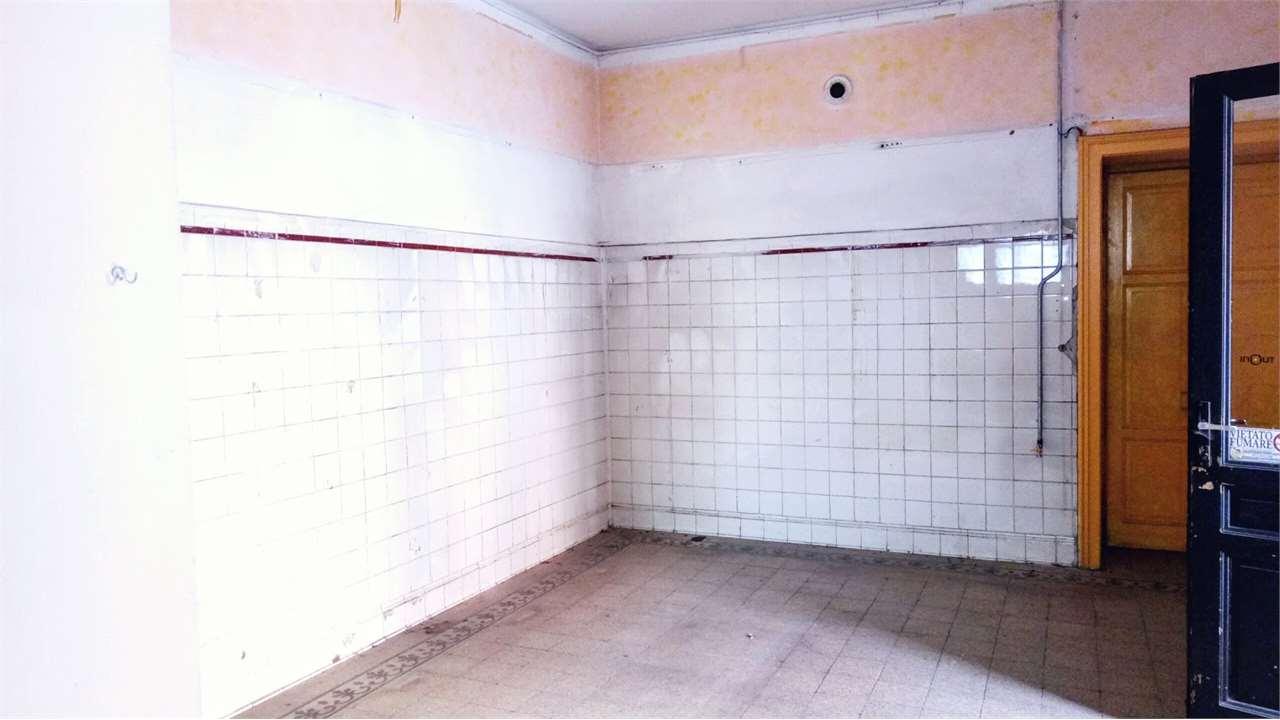 Negozio / Locale in vendita a Piedimulera, 4 locali, prezzo € 20.000 | CambioCasa.it