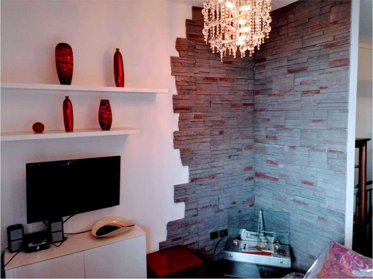 Loft / Openspace in vendita a Stresa, 4 locali, prezzo € 270.000 | CambioCasa.it