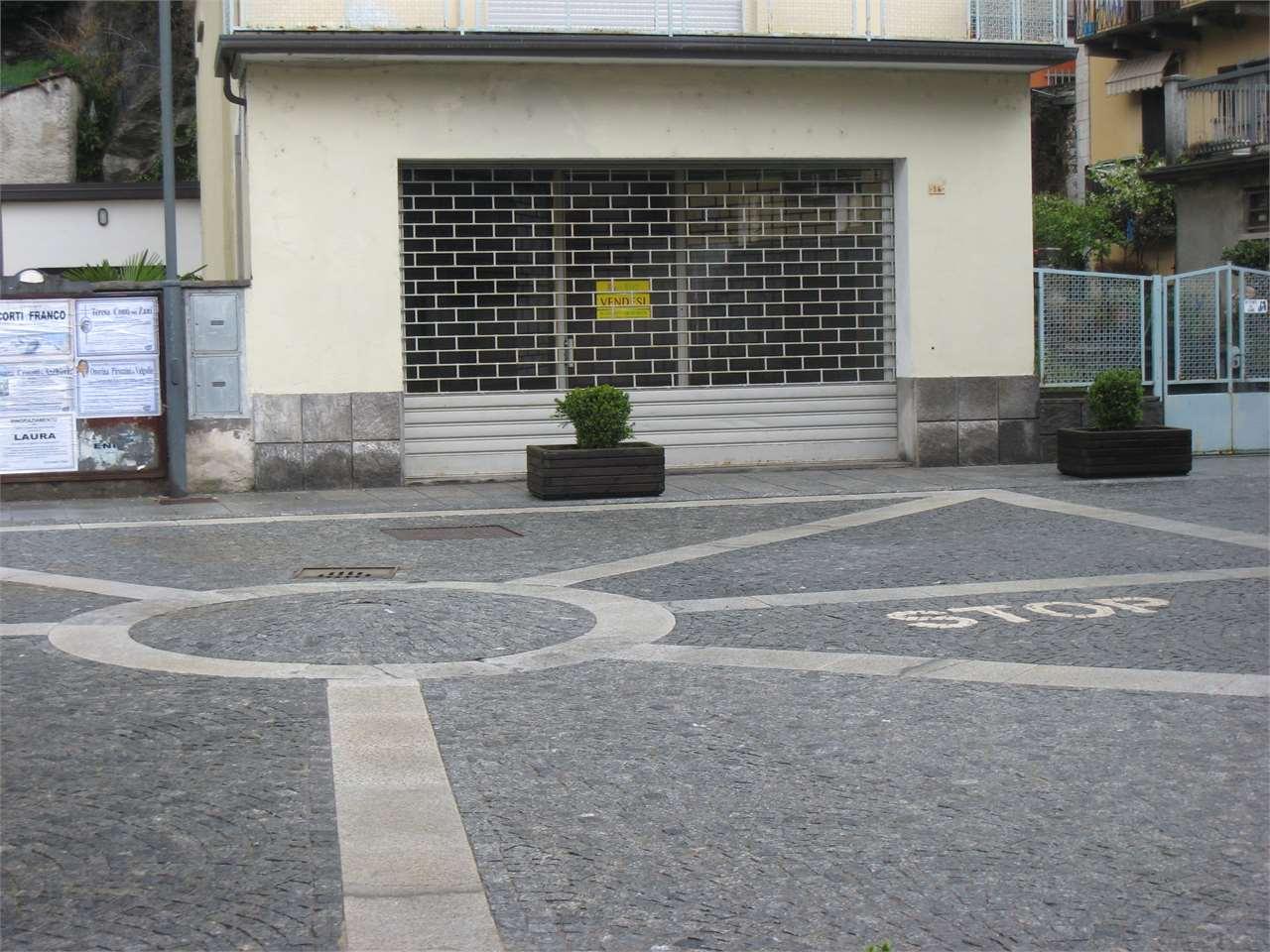 Negozio / Locale in vendita a Piedimulera, 3 locali, prezzo € 60.000 | CambioCasa.it