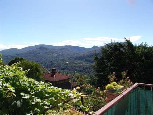 Appartamento in vendita a Duno, 2 locali, prezzo € 55.000   CambioCasa.it