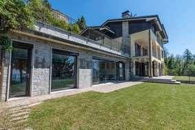 Villa singola Bee Rif-31