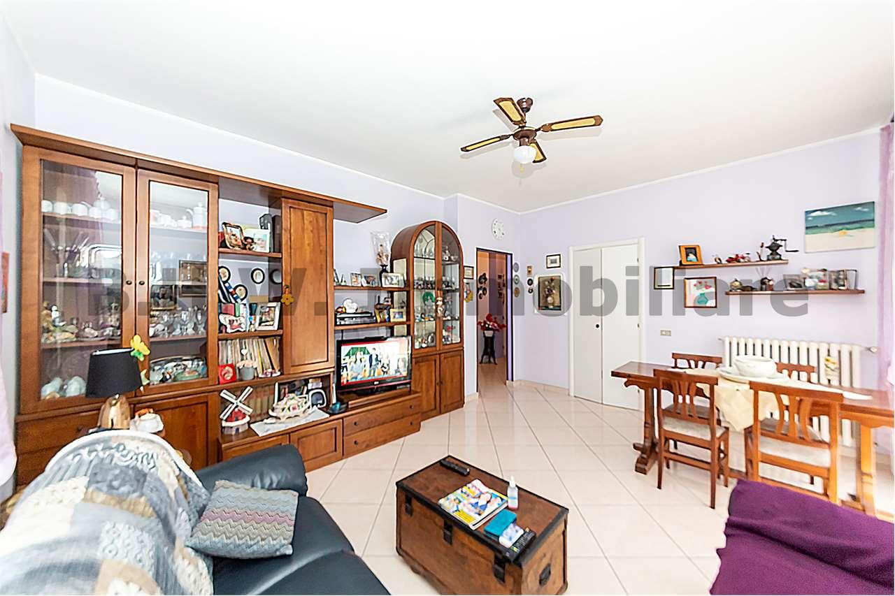 Vendita Trilocale Appartamento Cittiglio 260455