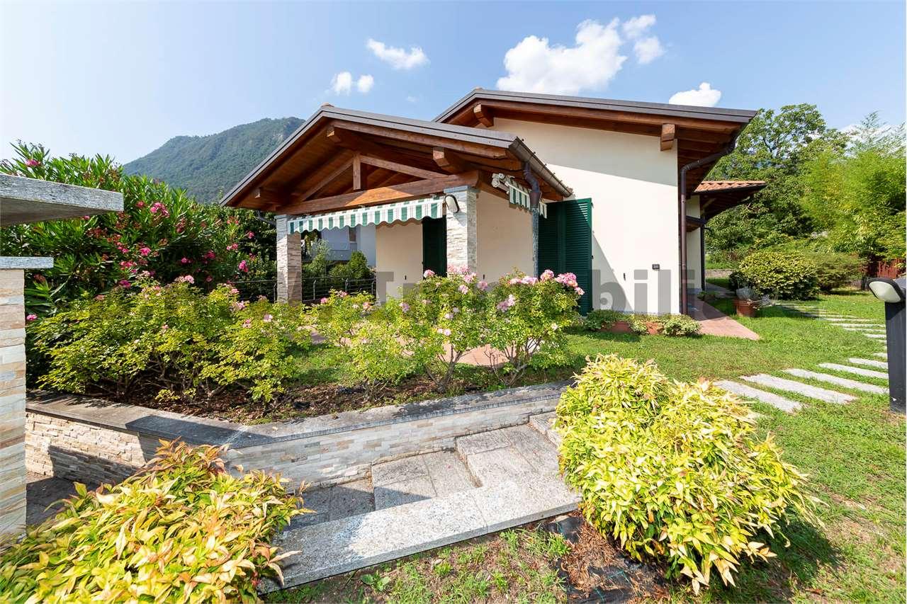 Vendita Villa unifamiliare Casa/Villa Cittiglio 283723
