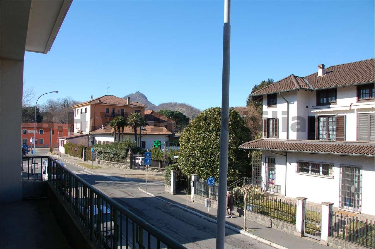 Vendita Casa Indipendente Casa/Villa Cittiglio 200098