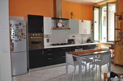 Vendita Trilocale Appartamento Laveno-Mombello 109339