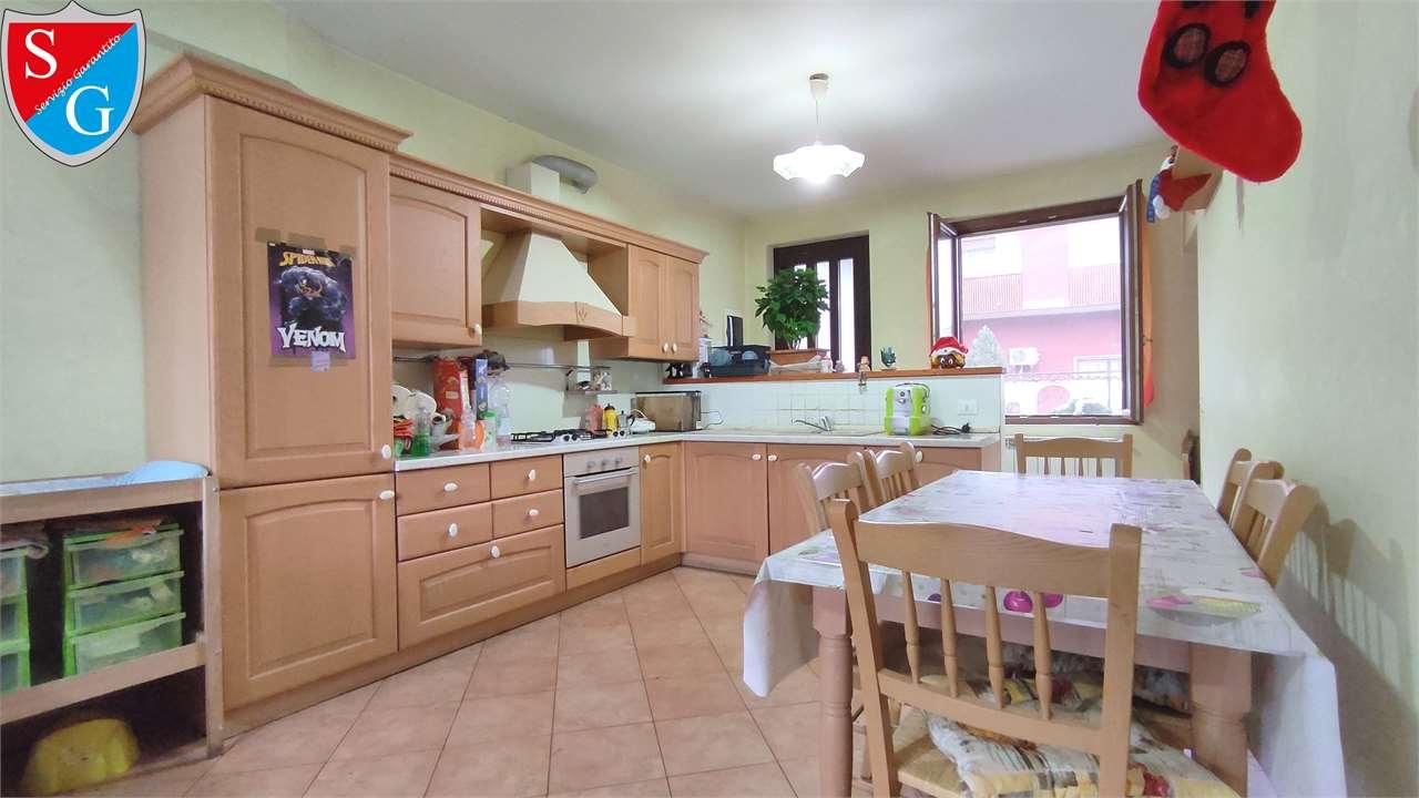 Vendita Casa Indipendente Casa/Villa Magenta 256146