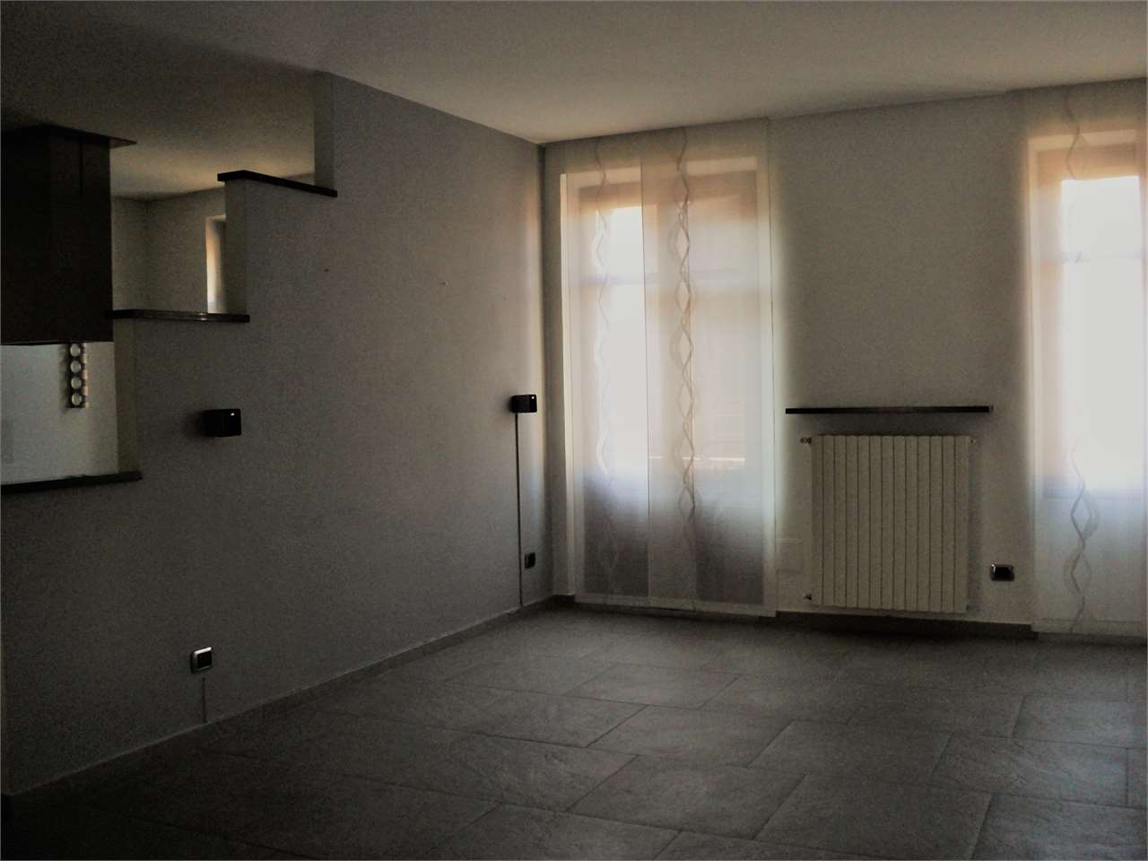 Vendita Quadrilocale Appartamento Asti via bonzanigo  230783