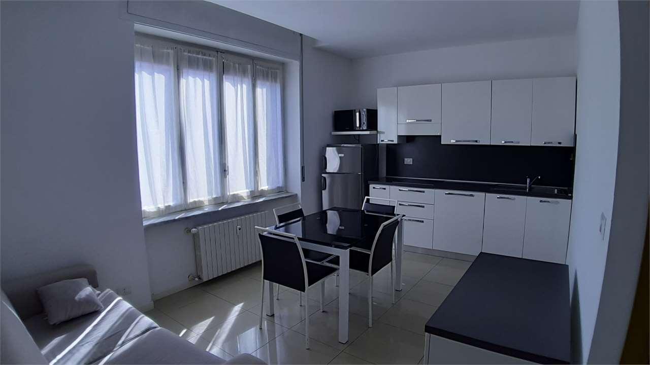Vendita Bilocale Appartamento Asti via cavour  209839