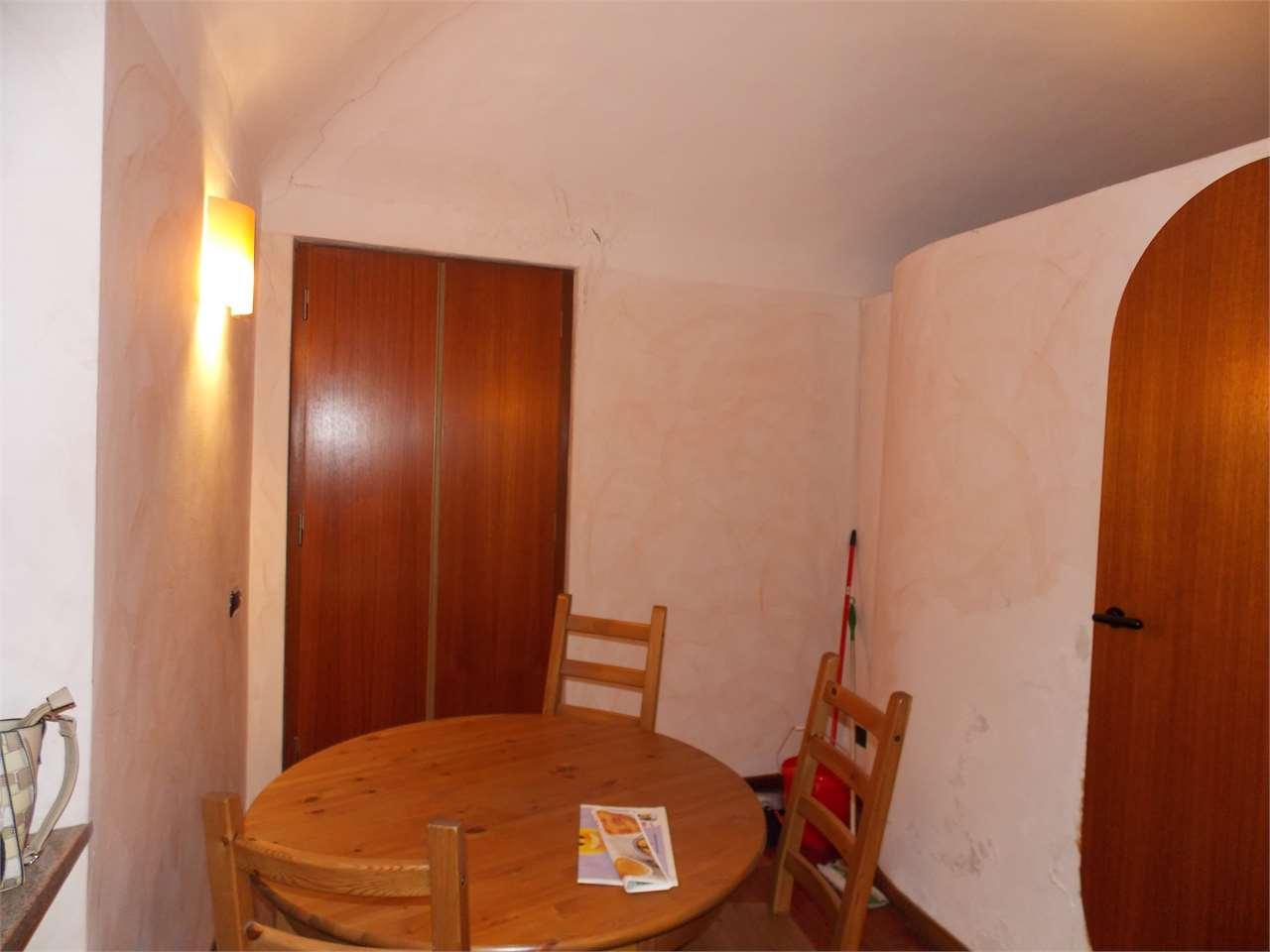 Vendita Monolocale Appartamento Asti via brofferio  245314