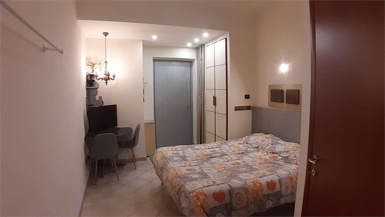 Vendita Monolocale Appartamento Asti via croce verde  266876