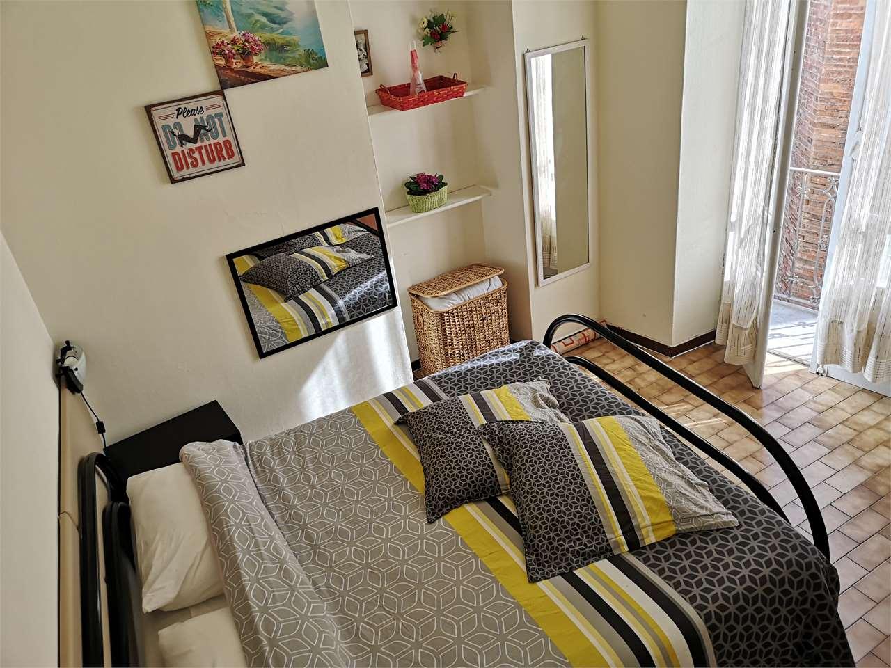 Vendita Bilocale Appartamento Asti Via Roero 4 273879
