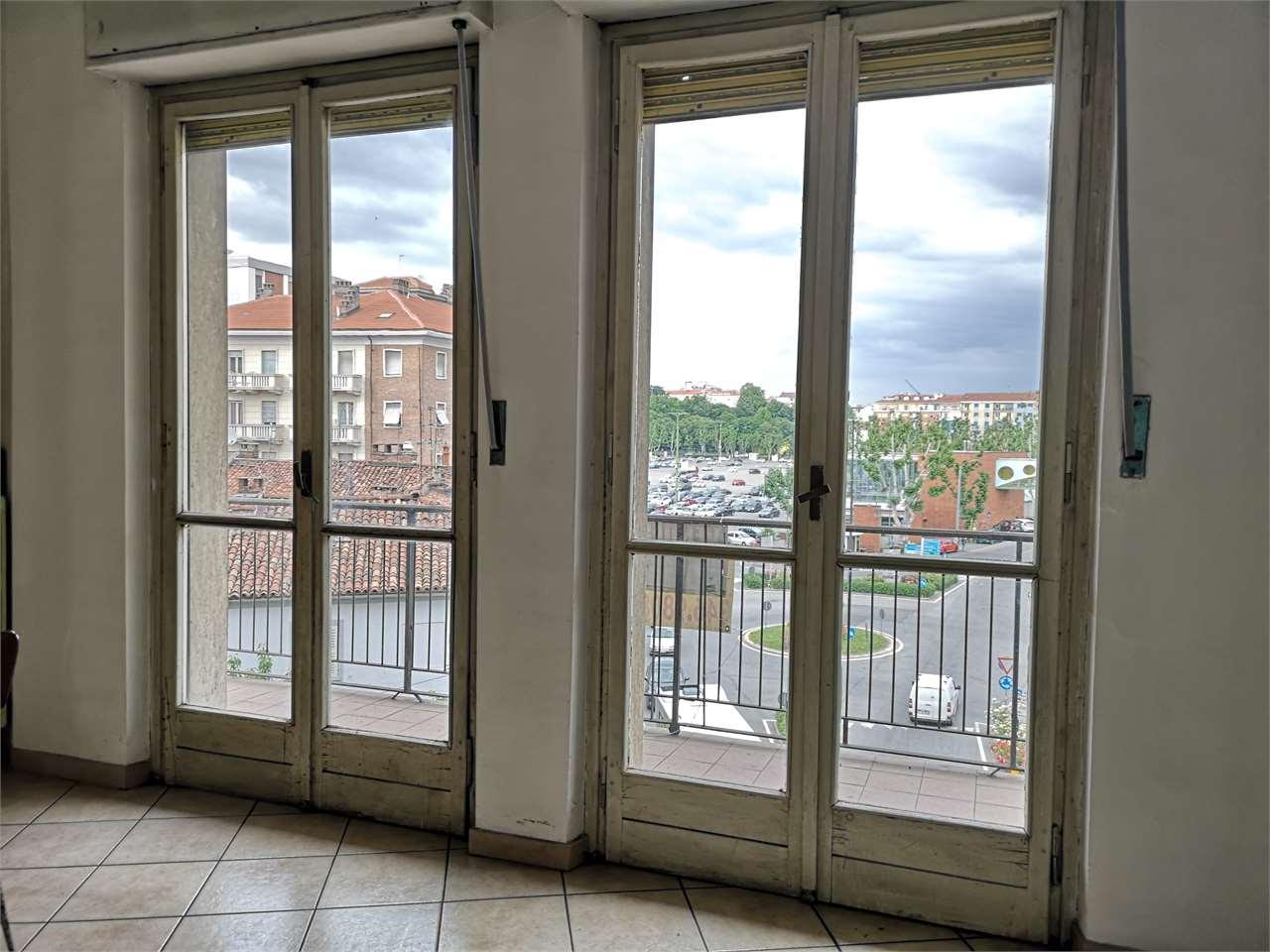 Vendita Bilocale Appartamento Asti piazza marconi  196479