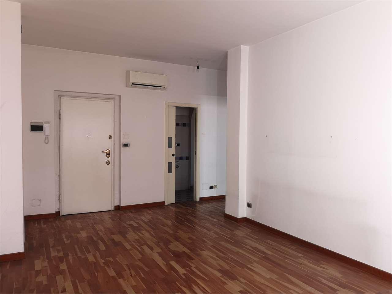Vendita Trilocale Appartamento Asti corso alfieri 166 196485