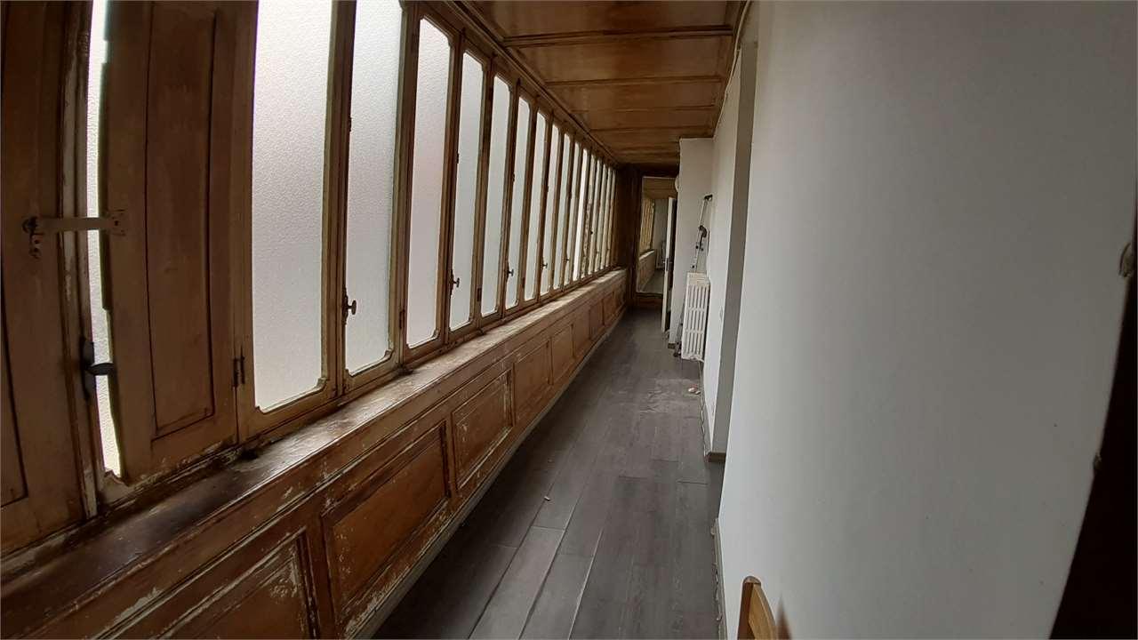 Vendita Trilocale Appartamento Asti brofferio  210838