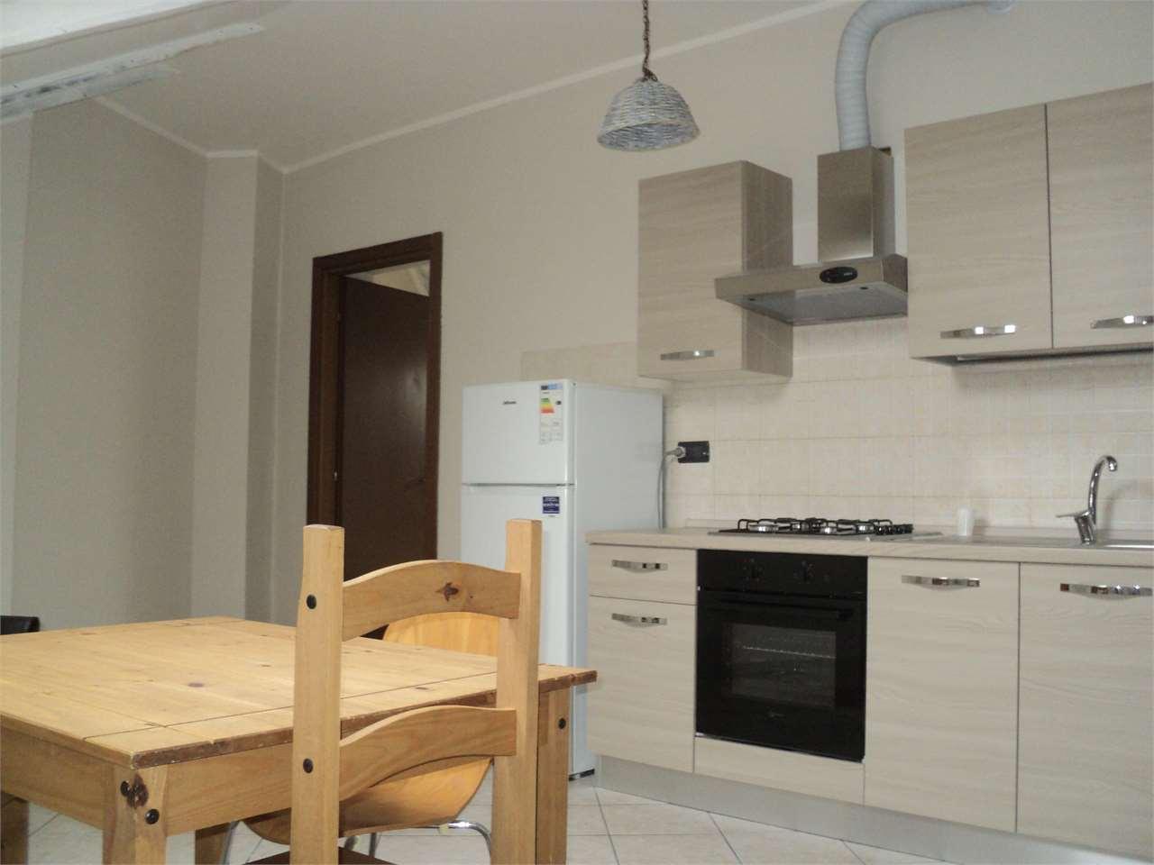 Vendita Bilocale Appartamento Asti corso gramsci 67 216294