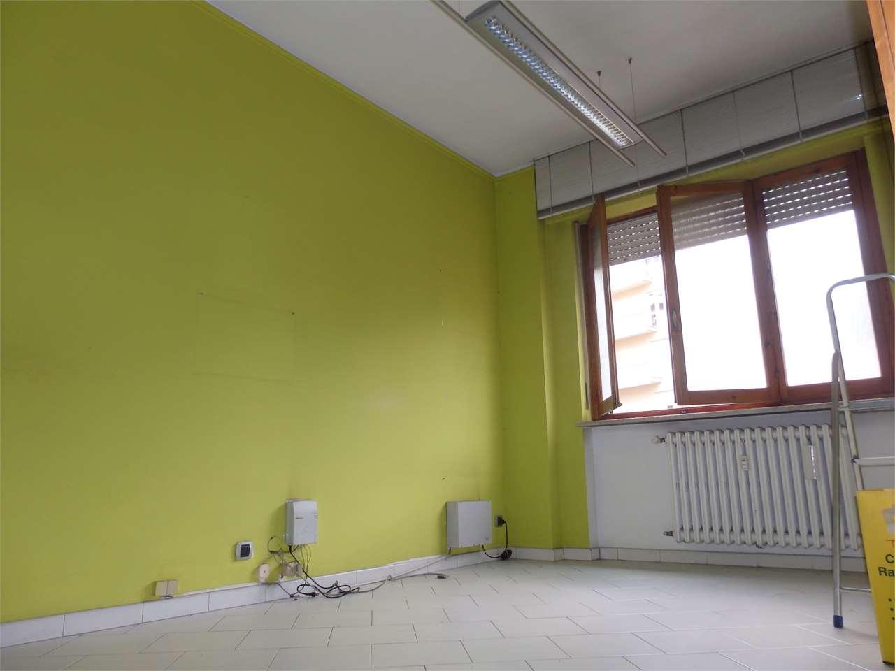 Appartamento in Affitto Asti