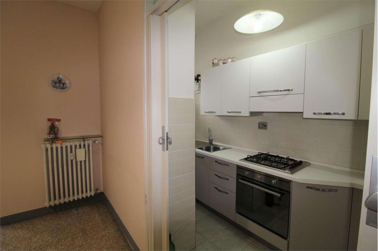 Vendita Appartamento Asti