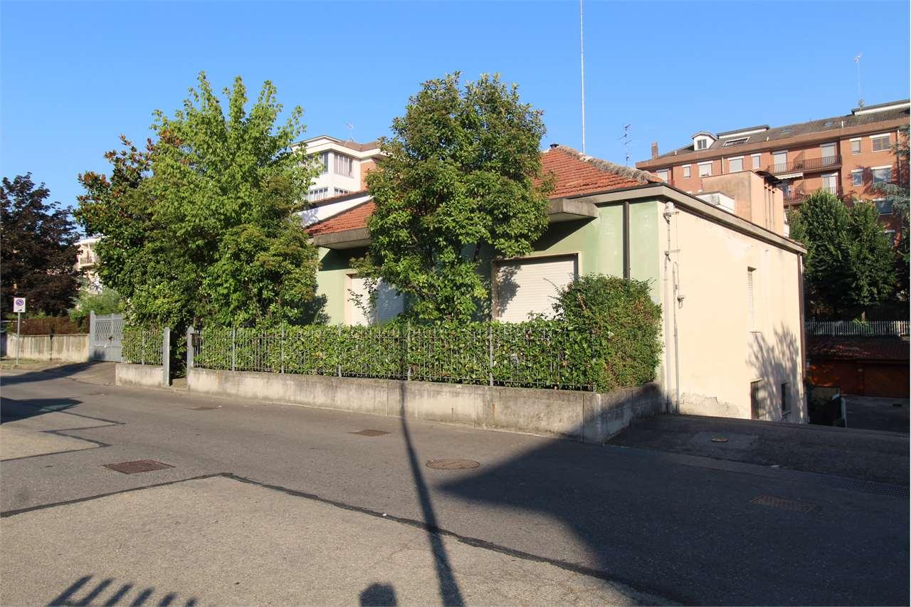 Villa singola in Vendita Asti