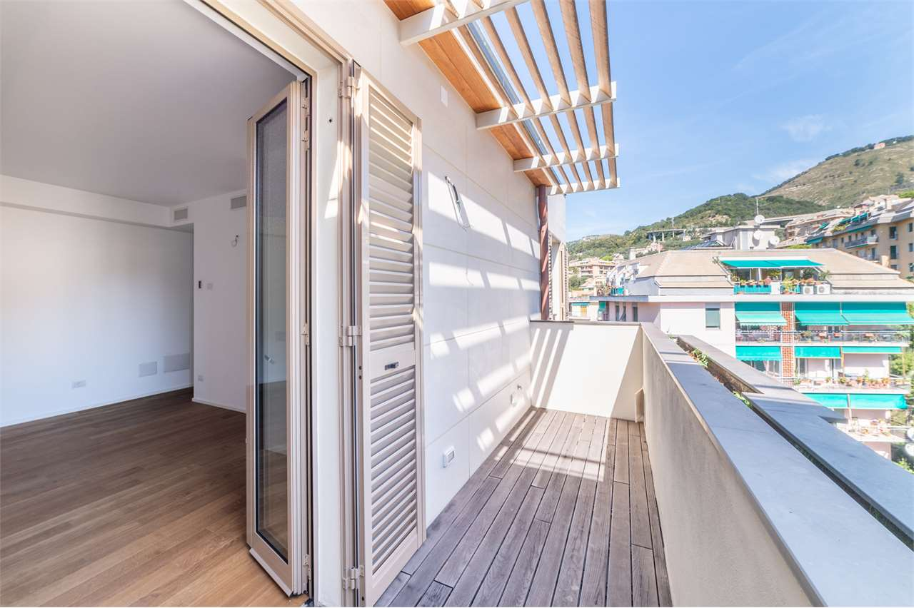 Appartamento, ulivo, Quinto, Vendita - Genova (Genova)