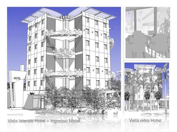 Terreno Edificabile Residenziale in vendita a Melegnano, 9999 locali, Trattative riservate | CambioCasa.it