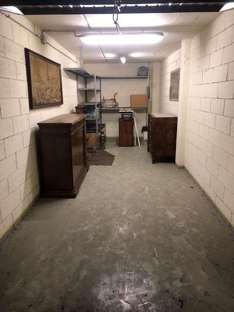 Box / Garage in vendita a Melegnano, 9999 locali, prezzo € 23.500 | CambioCasa.it