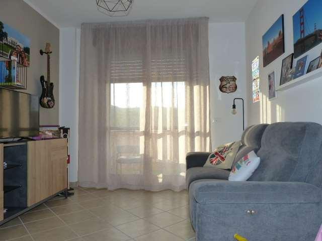 Appartamento in vendita a Subbiano, 3 locali, prezzo € 145.000 | CambioCasa.it