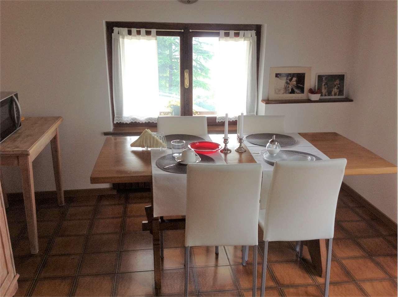 Foto appartamento in affitto a Rovereto (Trento)