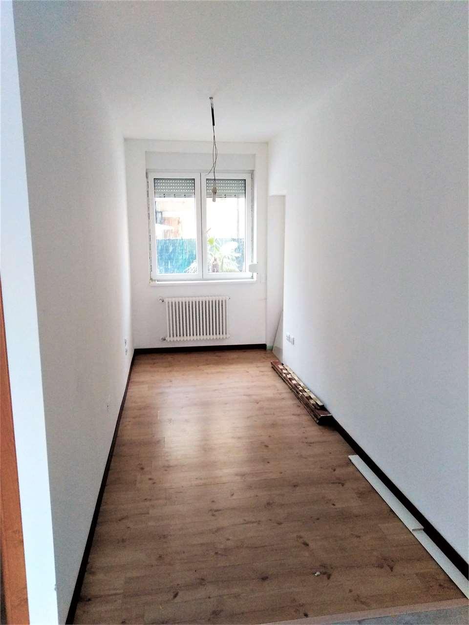 Foto appartamento in vendita a Volano (Trento)