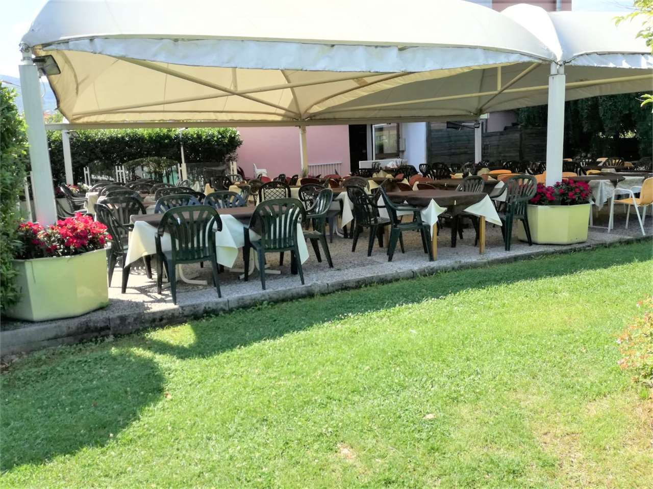 Foto attivit� commerciale in vendita a Rovereto (Trento)