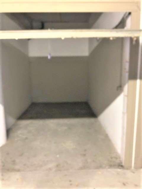 Foto box/garage/posto auto in vendita a Ala (Trento)